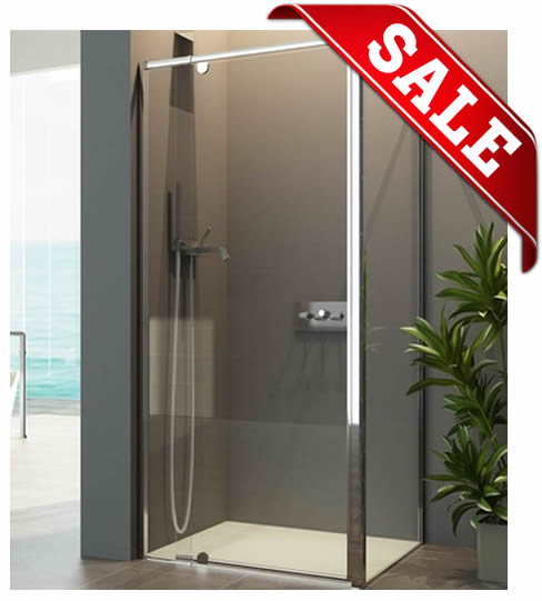 Products Shower Screens In Ballarat